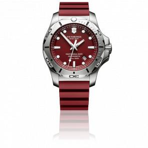 Reloj Victorinox INOX Diver Pro Rouge 241736
