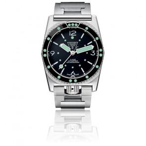 Reloj Grands Fonds 300 Reedición 1964