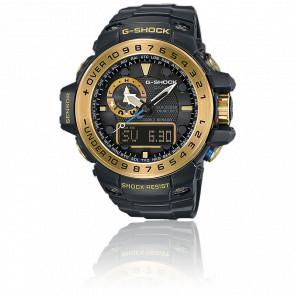 Reloj GWN-1000GB-1AER