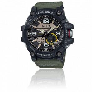 Reloj GG-1000-1A3ER