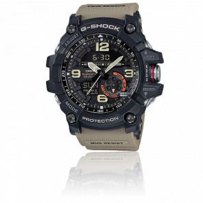 Reloj G-Shock GG-1000-1A5ER