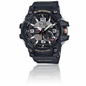 Reloj GG-1000-1AER