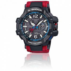 Reloj Casio G-Shock GPW-1000RD-4AER