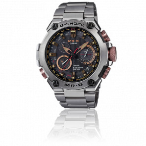 G-Premium MRG-G1000DC-1ADR