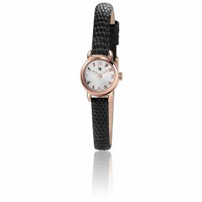 Reloj para mujer Henriette Rose Gold 671261