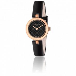 Reloj Diamantissima 27mm YA141501