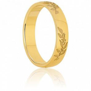 Alianza Sicile Oro Amarillo