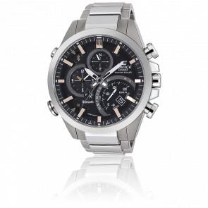 Reloj Casio EQB-500D-1A2ER