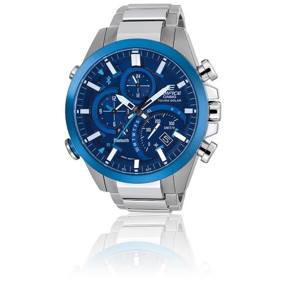 4b7bc5a9b884 ... Marcas de relojes     Casio Edifice. En Stock Reloj solar EQB-500DB-2AER