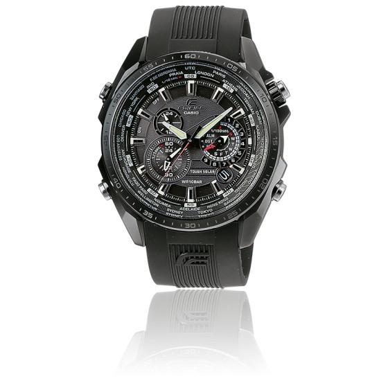 c258ec744b15 Reloj Casio Edifice para hombre EQS-500C-1A1ER - Ocarat