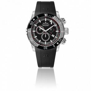 Reloj Chronoffshore-1 10221 3 NIN