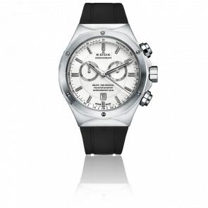 Reloj Delfin Chronograph 10107 3CA AIN