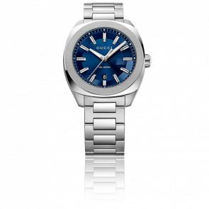 GG2570 Reloj deportivo Correa Acero YA142303