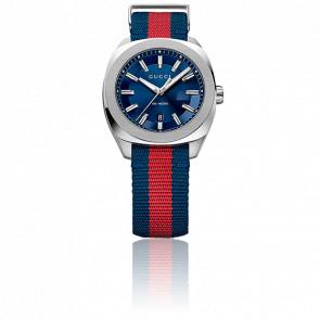 209caf07aae89 Relojes Gucci  Relojes de Hombre con personalidad - Ocarat