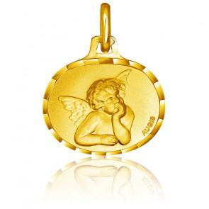 Medalla Ángel Rafael