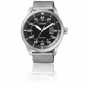 Reloj Eco-drive Sport AW1360-55E