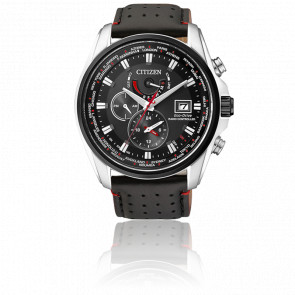 Eco-Drive Sports Chrono AT9036-08E