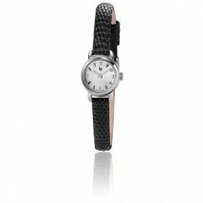 Reloj para mujer Henriette Chrome 671262