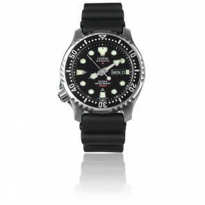 Reloj Promaster Diver Automatic NY0040-09EE