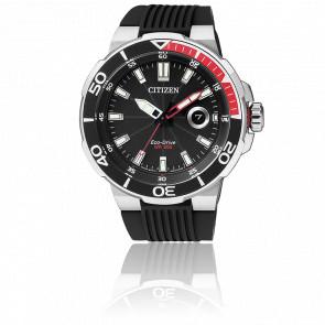 Reloj Eco-drive Sport AW1420-04E