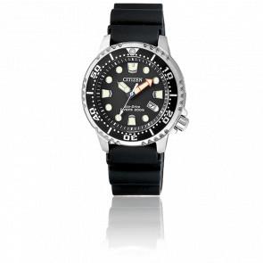 Reloj Eco-Drive Promaster Marine  EP6050-17E