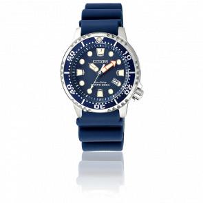 Reloj Eco-Drive Promaster Marine EP6051-14L
