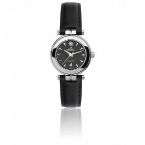 Reloj Newport Yacht Club 12856/14N