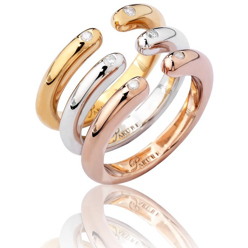 f4c503dea0f9 Imagenes de anillos de plata con diamantes – Joyas de plata