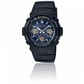 Reloj AWG-M100SB-2AER