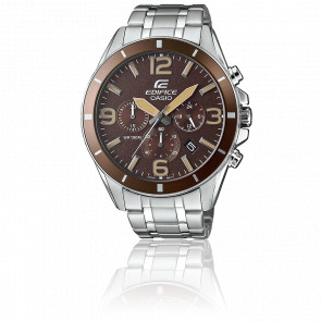 Reloj Casio Edifice EFR-553D-5BVUEF
