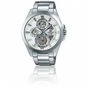 cf7dfd411a50 Reloj Casio Edifice Bluetooth ECB-900DB-1AER - Ocarat