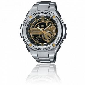Reloj GST-210D-9AER