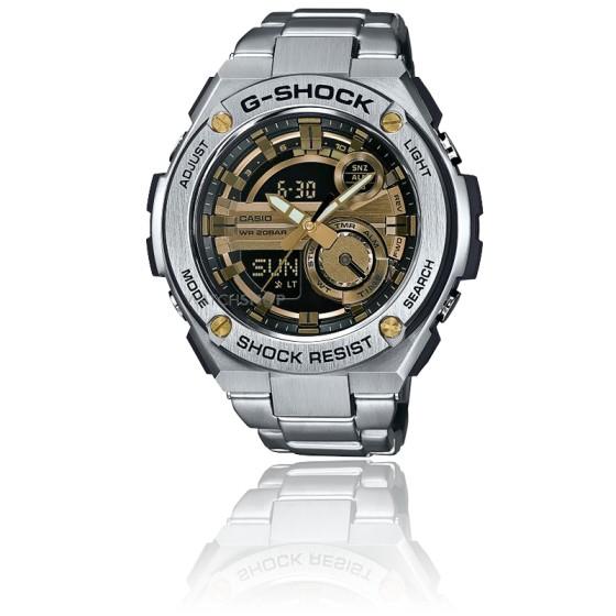 177e46914a1b2 Reloj casio shock de buceo aer ocarat jpg 560x560 Buceo profesional reloj  casio deportivos