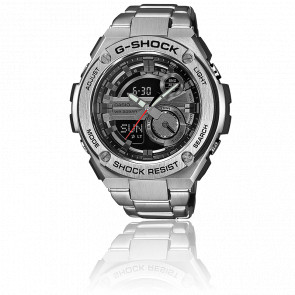 Reloj GST-210D-1AER