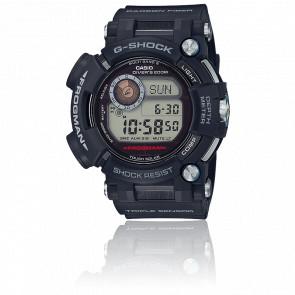 Reloj GWF-D1000-1ER