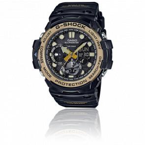 Reloj Gold GN-1000GB-1AER