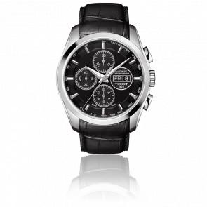 Reloj Couturier Automatic Chronograph T0356141605102