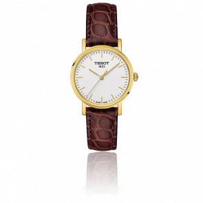 Reloj Everytime Small T1092103603100