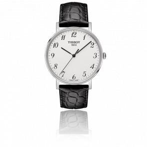 Reloj Everytime Medium T1094101603200