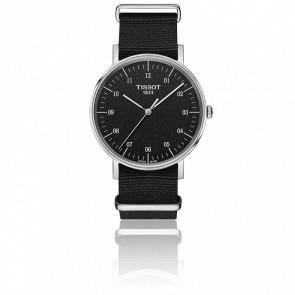 Reloj Everytime Medium T1094101707700