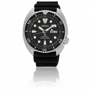 Reloj Seiko Prospex Diver's 200M SRP777K1