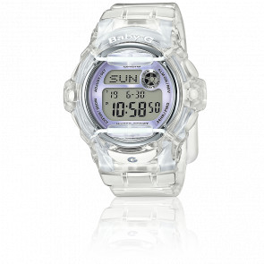 Reloj BG-169R-7EER