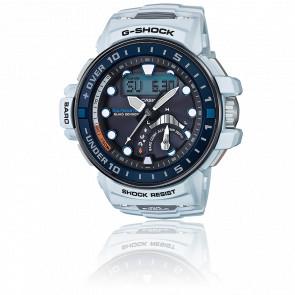 Reloj GWN-Q1000-7AER