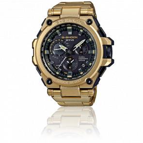 Reloj MTG-G1000RG-1AER Dorado