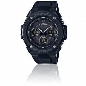Reloj GST-W100G-1BER