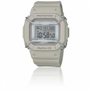 Reloj BGD-501UM-8ER