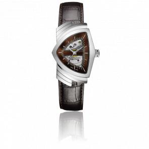 Reloj Ventura Auto H24515591