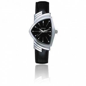 Reloj Hamilton Ventura Quartz H24411732