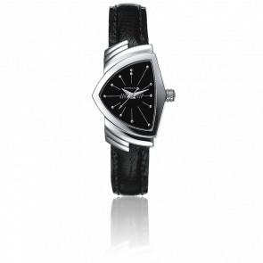 Reloj Hamilton Ventura Quartz H24211732