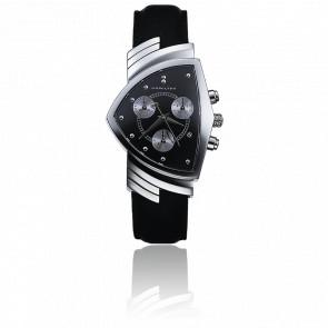 Reloj Ventura Chrono Quartz H24412732